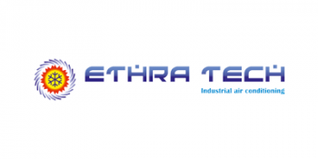ethra-tech