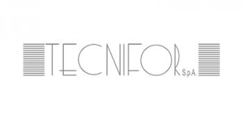 tecnifor