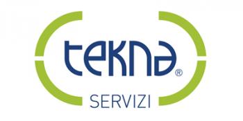 tekna-servizi